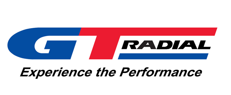 GT Radial - RM Tyres (strood) Ltd