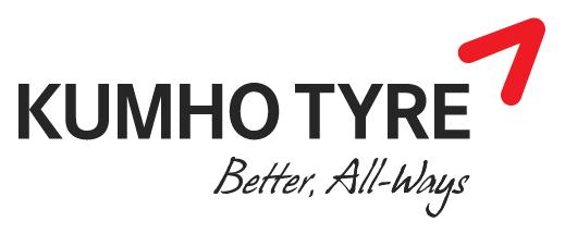 Kumho Tyres - RM Tyres (strood) Ltd