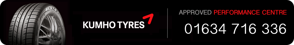 Kumho-tyres-Banner