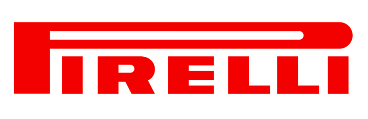 Pirelli Tyres - RM Tyres (strood) Ltd