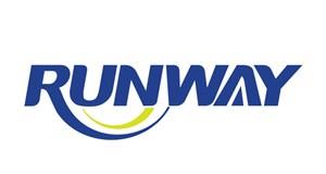 Runway Tyres - RM Tyres (strood) Ltd