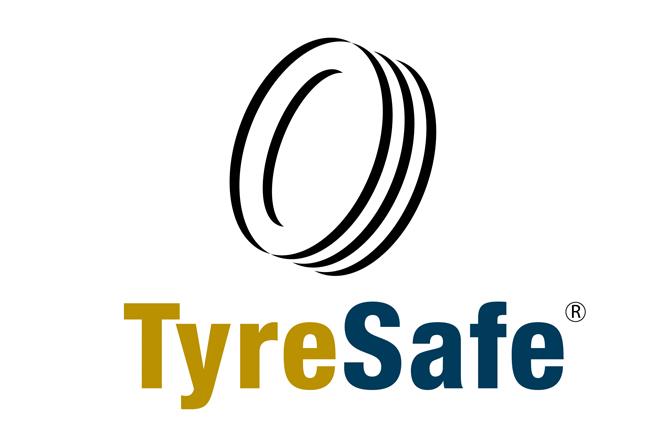 TyreSafe - RM Tyres (strood) Ltd